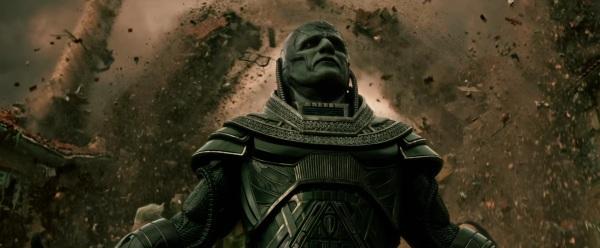 X-Men Apocalypse Final Trailer Image #2