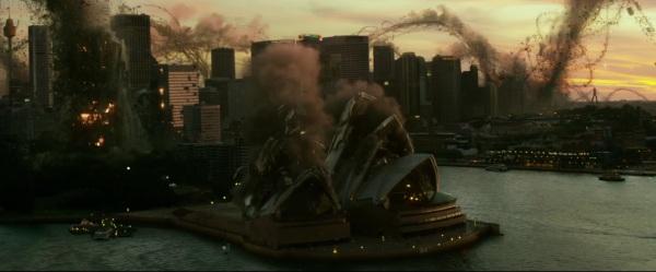 X-Men Apocalypse Final Trailer Image #3