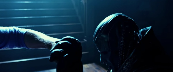 X-Men Apocalypse Final Trailer Image #4