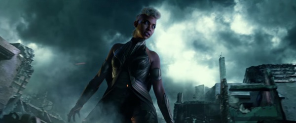 X-Men Apocalypse Final Trailer Image #5