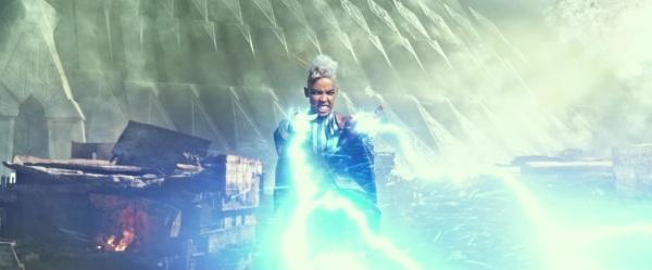 X-Men Apocalypse Final Trailer Image #7