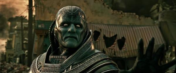 X-Men Apocalypse Final Trailer Image #8