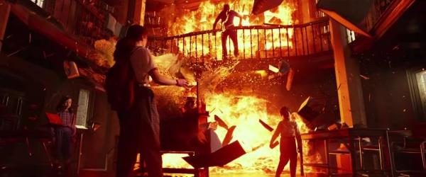 X-Men Apocalypse Final Trailer Image #9