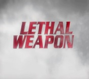 Lethal Weapon Fox FI2