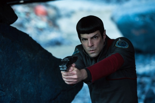 Star Trek Beyond Images #11
