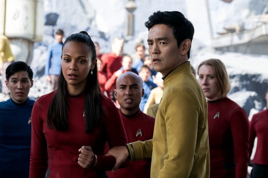 Star Trek Beyond Images #14