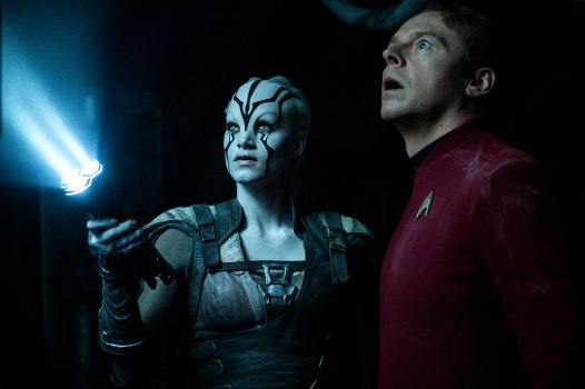 Star Trek Beyond Images #3