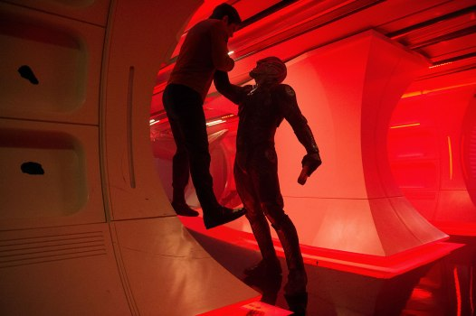 Star Trek Beyond Images #5