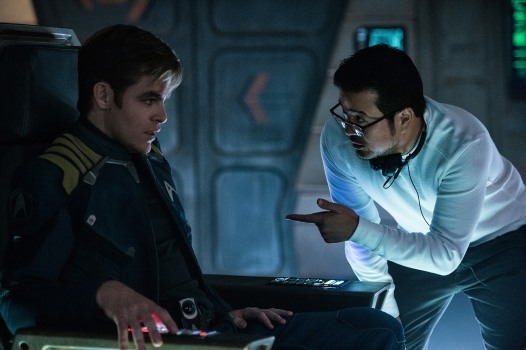 Star Trek Beyond Images #6