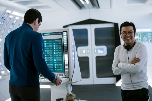 Star Trek Beyond Images #7