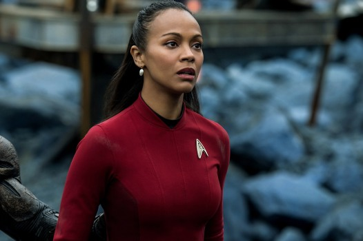 Star Trek Beyond Images #8