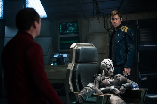 Star Trek Beyond Images #9