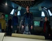 Star Trek Beyond Movie FI2