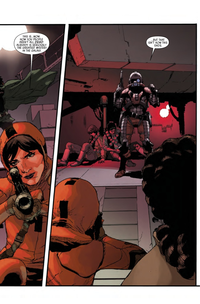 Star Wars #19 Page 3
