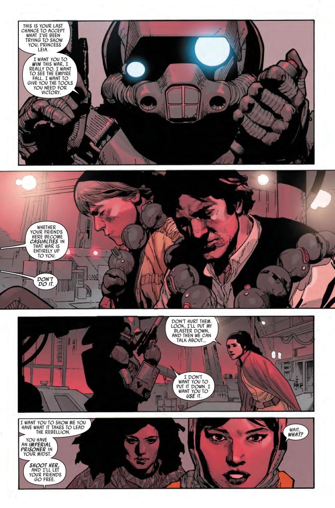 Star Wars #19 Page 4