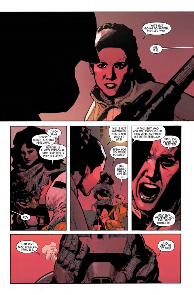 Star Wars #19 Page 5