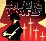 Star Wars Bloodline FI2