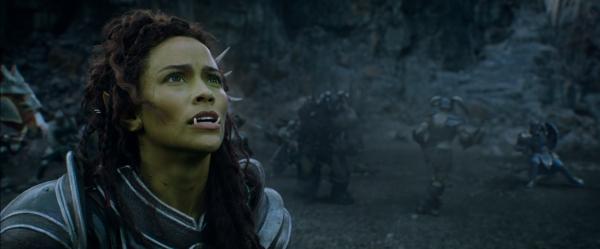Warcraft Image #10