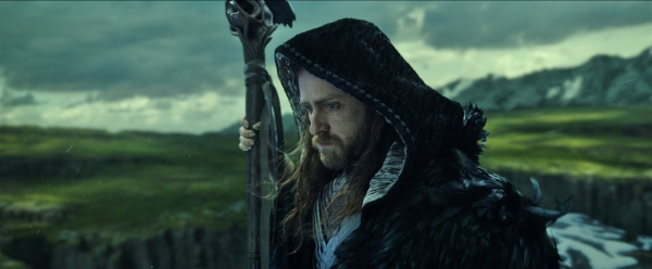 Warcraft Image #12
