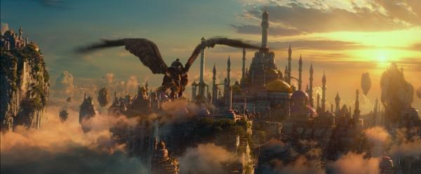 Warcraft Image #13
