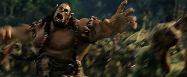 Warcraft Image #16