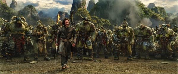 Warcraft Image #19