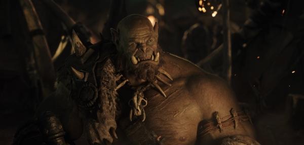 Warcraft Image #20