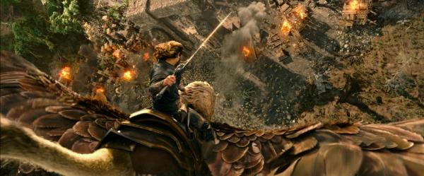 Warcraft Image #3