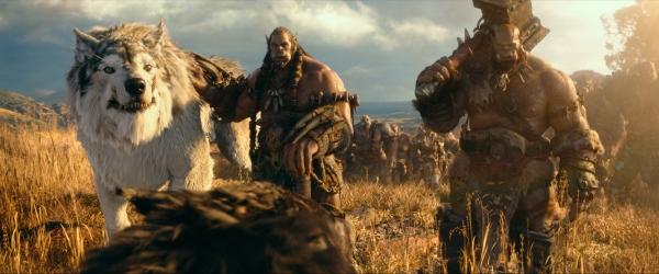 Warcraft Image #5