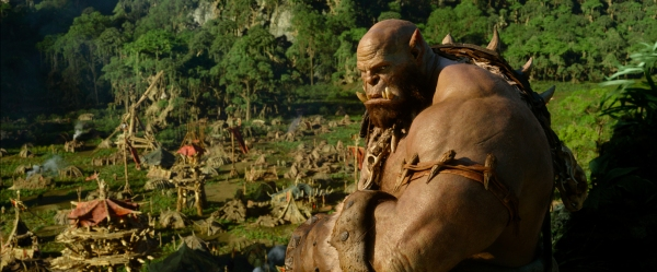 Warcraft Image #9