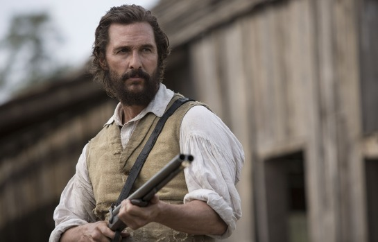 Free State of Jones Image #3