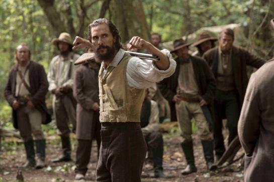 Free State of Jones Image #5