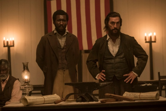 Free State of Jones Image #7
