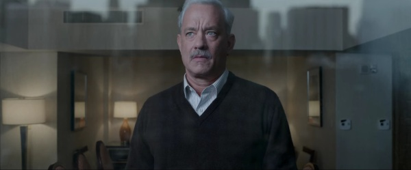 Sully Image #1