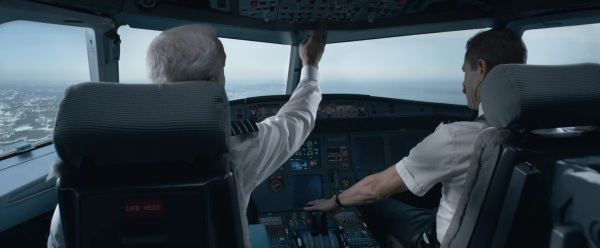 Sully Image #3