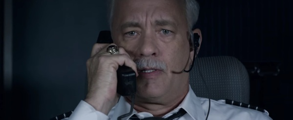 Sully Image #8