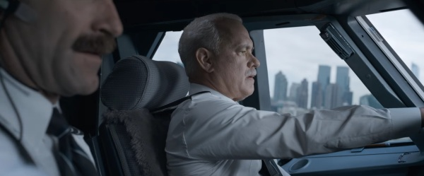Sully Image #9