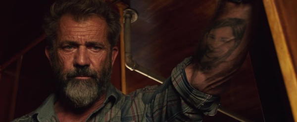 Blood Father Image #2