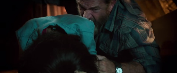 Blood Father Image #3