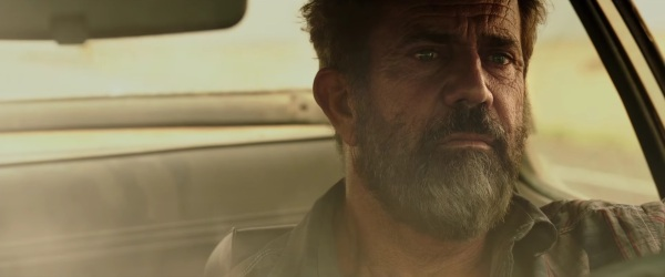 Blood Father Image #5