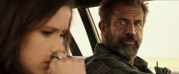 Blood Father Image #6