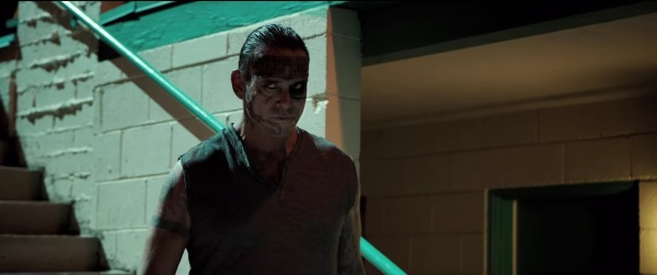 Blood Father Image #9