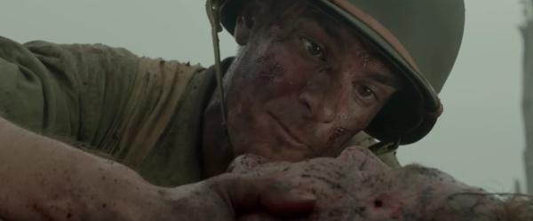 Hacksaw Ridge Trailer Image #12