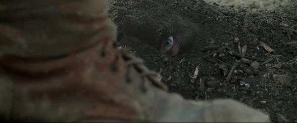 Hacksaw Ridge Trailer Image #17