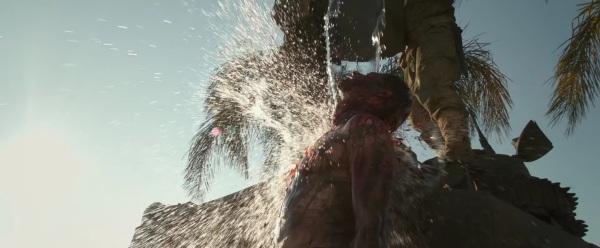 Hacksaw Ridge Trailer Image #18