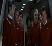 Star Trek Film Ranking FI2