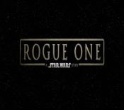 Star Wars Rogue One Logo FI2