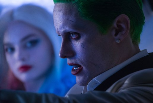 Suicide Squad High Res Image #17