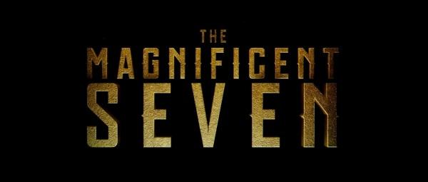 The Magnificent Seven Trailer Image