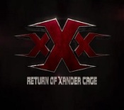 xXx The Return of Xander Cage FI2